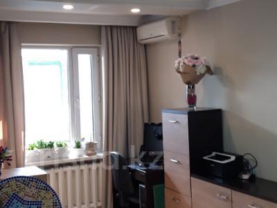 3-комнатная квартира, 58 м², 5/5 этаж, мкр Таугуль 38 за 22 млн 〒 в Алматы, Ауэзовский р-н — фото 8