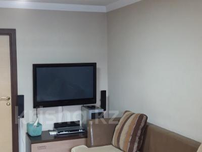 3-комнатная квартира, 58 м², 5/5 этаж, мкр Таугуль 38 за 22 млн 〒 в Алматы, Ауэзовский р-н — фото 5