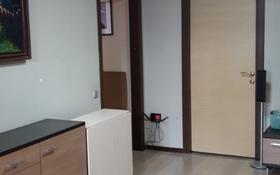 3-комнатная квартира, 58 м², 5/5 эт., мкр Таугуль 38 за 22 млн ₸ в Алматы, Ауэзовский р-н