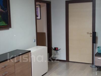 3-комнатная квартира, 58 м², 5/5 этаж, мкр Таугуль 38 за 22 млн 〒 в Алматы, Ауэзовский р-н — фото 3