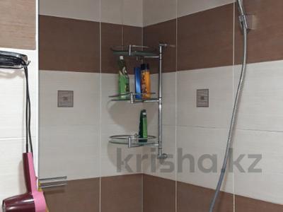 3-комнатная квартира, 58 м², 5/5 этаж, мкр Таугуль 38 за 22 млн 〒 в Алматы, Ауэзовский р-н — фото 22