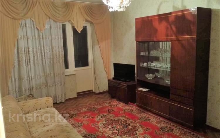 4-комнатная квартира, 77.5 м², 1/5 эт., Ерманова 8 за 18.5 млн ₸ в Шымкенте, Аль-Фарабийский р-н