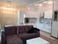 2-комнатная квартира, 75 м², 7 этаж помесячно