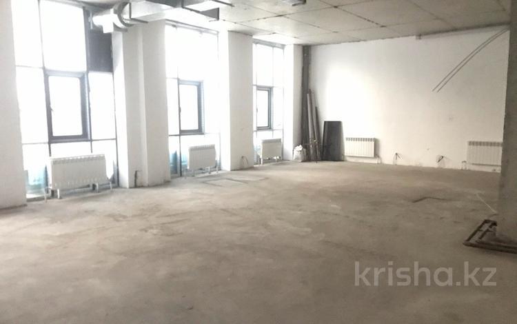 Здание, Бухар Жырау 19 площадью 363 м² за 1.8 млн 〒 в Нур-Султане (Астана), Есиль р-н