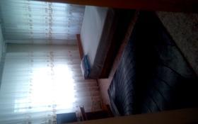 1-комнатная квартира, 30 м², 3/5 этаж посуточно, Сураганова (Дерибаса) 20 — Лермонтова - Чкалова за 5 000 〒 в Павлодаре