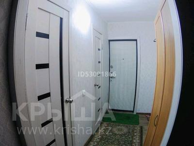 1-комнатная квартира, 39 м² посуточно, проспект Металлургов 7/4а за 5 000 〒 в Темиртау — фото 7