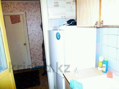 1-комнатная квартира, 40 м², 1 эт. посуточно, Достык2 209 — Евразия за 5 000 ₸ в Уральске — фото 2