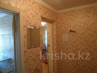 1-комнатная квартира, 40 м², 1 эт. посуточно, Достык2 209 — Евразия за 5 000 ₸ в Уральске — фото 3
