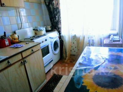 1-комнатная квартира, 40 м², 1 эт. посуточно, Достык2 209 — Евразия за 5 000 ₸ в Уральске — фото 5