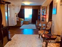 3-комнатная квартира, 100 м², 7/9 этаж посуточно