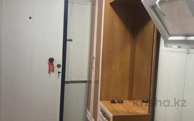 3-комнатная квартира, 74 м², 4/4 этаж, 4-й микрорайон 33 за 9.8 млн 〒 в Жанаозен