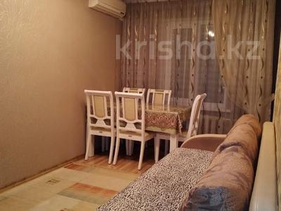 2-комнатная квартира, 45 м², 2/4 этаж, мкр Коктем-1, Р.Весновка — Бухар жырау за 18.5 млн 〒 в Алматы, Бостандыкский р-н