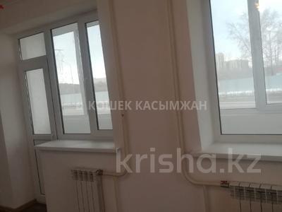 1-комнатная квартира, 46 м², 1/6 эт., Ахмета Байтурсынова 37 за 13 млн ₸ в Нур-Султане (Астана), Алматинский р-н — фото 3