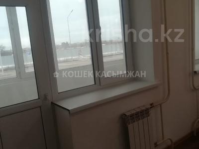 1-комнатная квартира, 46 м², 1/6 эт., Ахмета Байтурсынова 37 за 13 млн ₸ в Нур-Султане (Астана), Алматинский р-н — фото 5