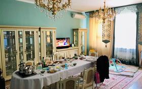 5-комнатный дом, 173 м², 14-й мкр за 120 млн ₸ в Актау, 14-й мкр