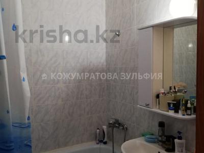 2-комнатная квартира, 62 м², 5/9 этаж, Е-16 2 за 17.5 млн 〒 в Нур-Султане (Астана), Есильский р-н — фото 5