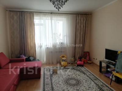 2-комнатная квартира, 62 м², 5/9 этаж, Е-16 2 за 17.5 млн 〒 в Нур-Султане (Астана), Есильский р-н — фото 3