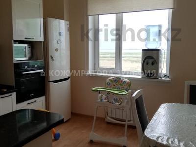 2-комнатная квартира, 62 м², 5/9 этаж, Е-16 2 за 17.5 млн 〒 в Нур-Султане (Астана), Есильский р-н — фото 2
