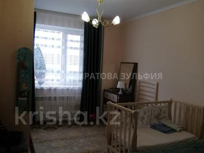 2-комнатная квартира, 62 м², 5/9 этаж, Е-16 2 за 17.5 млн 〒 в Нур-Султане (Астана), Есильский р-н — фото 4