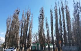 Здание площадью 333 м², Сулеева 61 — Кенжебаева за 39 млн ₸ в Талдыкоргане