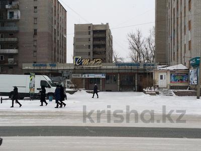 Магазин площадью 800 м², Дулатова 208 за 215 млн ₸ в Семее