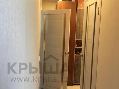 1-комнатная квартира, 32 м², 5/5 этаж, мкр Орбита-1, Навои — Торайгырова Султанмахмуда (Фрунзе) за 15.4 млн 〒 в Алматы, Бостандыкский р-н