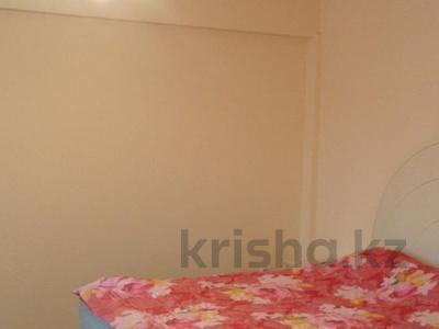 2-комнатная квартира, 48 м², 2/5 эт. помесячно, мкр №3, Саина 13 — проспект Улугбека за 90 000 ₸ в Алматы, Ауэзовский р-н — фото 4