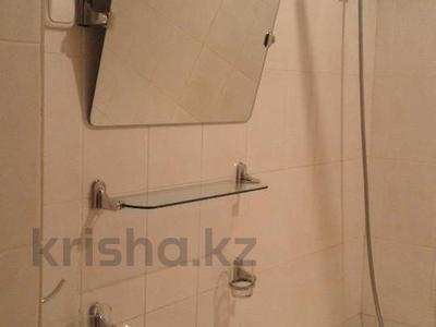2-комнатная квартира, 48 м², 2/5 эт. помесячно, мкр №3, Саина 13 — проспект Улугбека за 90 000 ₸ в Алматы, Ауэзовский р-н — фото 6