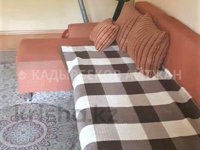 2-комнатная квартира, 43 м², 3/4 этаж, Джандосова — Розыбакиева за 15 млн 〒 в Алматы, Бостандыкский р-н