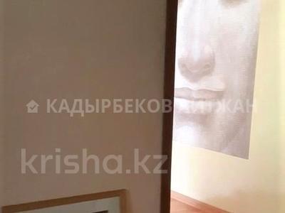 2-комнатная квартира, 43 м², 3/4 этаж, Джандосова — Розыбакиева за 15 млн 〒 в Алматы, Бостандыкский р-н — фото 2