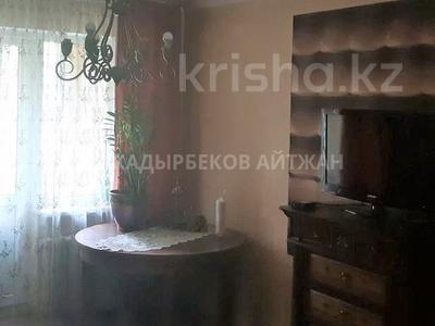 2-комнатная квартира, 43 м², 3/4 этаж, Джандосова — Розыбакиева за 15 млн 〒 в Алматы, Бостандыкский р-н — фото 4