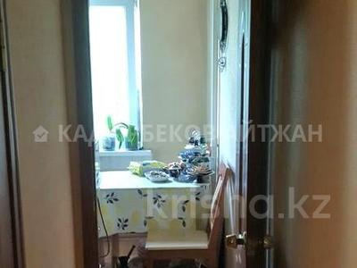 2-комнатная квартира, 43 м², 3/4 этаж, Джандосова — Розыбакиева за 15 млн 〒 в Алматы, Бостандыкский р-н — фото 5