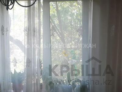 2-комнатная квартира, 43 м², 3/4 этаж, Джандосова — Розыбакиева за 15 млн 〒 в Алматы, Бостандыкский р-н — фото 6