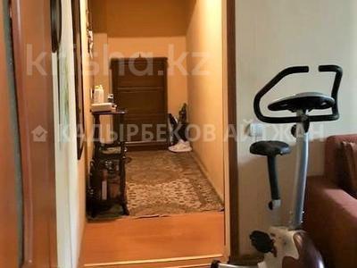 2-комнатная квартира, 43 м², 3/4 этаж, Джандосова — Розыбакиева за 15 млн 〒 в Алматы, Бостандыкский р-н — фото 7