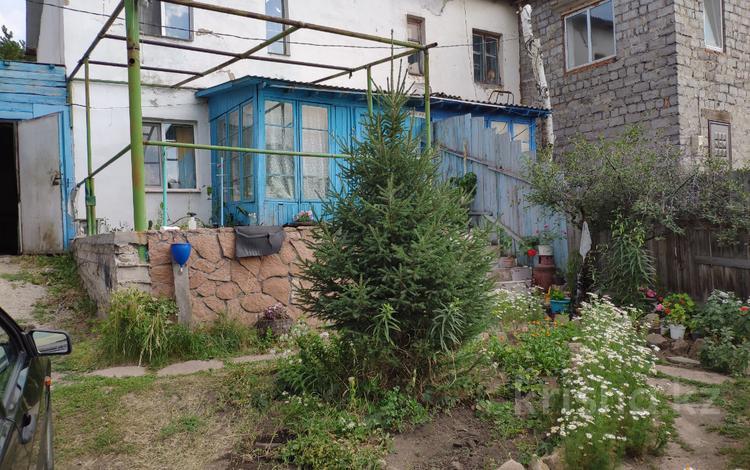3-комнатный дом, 114 м², Жалантос батыра 45 кв 4. за 12 млн 〒 в Баянауле