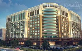 3-комнатная квартира, 90 м², 13/15 этаж, Сейфуллина 41 за 31 млн 〒 в Нур-Султане (Астана), р-н Байконур