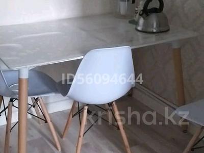 2-комнатная квартира, 55 м², 2/2 этаж, Багыта Бойжанова 1 за 6 млн 〒 в Кульсары