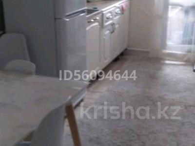 2-комнатная квартира, 55 м², 2/2 этаж, Багыта Бойжанова 1 за 6 млн 〒 в Кульсары — фото 6