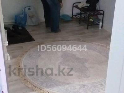 2-комнатная квартира, 55 м², 2/2 этаж, Багыта Бойжанова 1 за 6 млн 〒 в Кульсары — фото 7