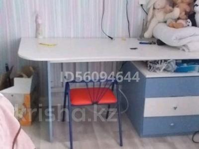2-комнатная квартира, 55 м², 2/2 этаж, Багыта Бойжанова 1 за 6 млн 〒 в Кульсары — фото 8