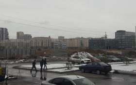 4-комнатная квартира, 145 м², 9/10 эт., Алихана Бокейханова 11 за 49 млн ₸ в Астане, Есильский р-н