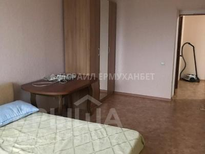 2-комнатная квартира, 60 м², 9/9 этаж, Акмешит — Ханов Керея и Жанибека за 18.8 млн 〒 в Нур-Султане (Астана), Есиль р-н