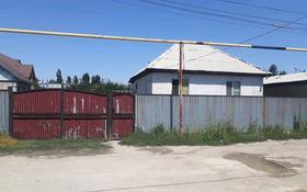 3-комнатный дом, 6 сот., мкр Шанырак-2 13в — Тойшыбек батыр за 19 млн 〒 в Алматы, Алатауский р-н