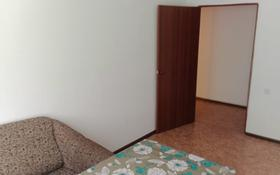 1-комнатная квартира, 39.7 м², 2/5 этаж посуточно, мкр Нурсая 62 за 8 000 〒 в Атырау, мкр Нурсая