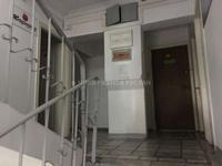 Здание площадью 2102.4 м²