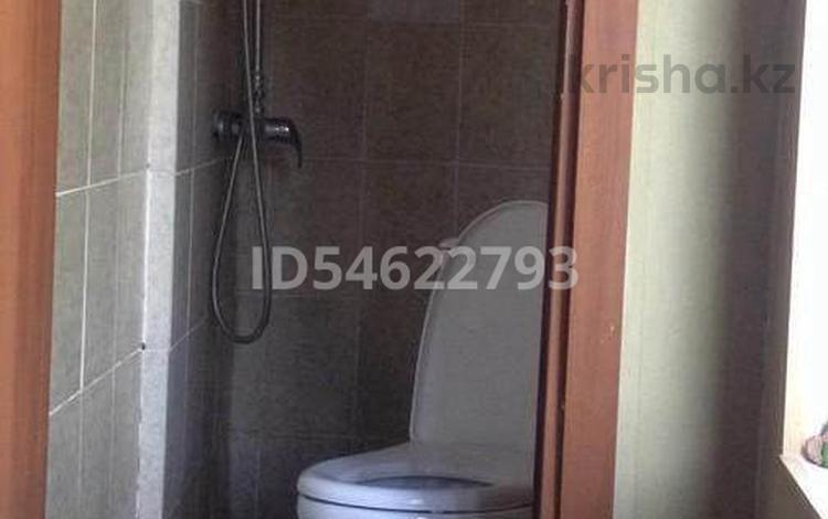 1-комнатная квартира, 18 м², 3/5 этаж, проспект Райымбека 208 — Гончарова за 5.9 млн 〒 в Алматы, Алмалинский р-н