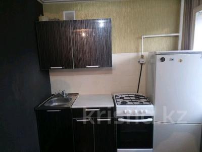 1-комнатная квартира, 35 м², 3/5 этаж помесячно, Есемберлина за 90 000 〒 в Нур-Султане (Астана), Сарыаркинский р-н — фото 2