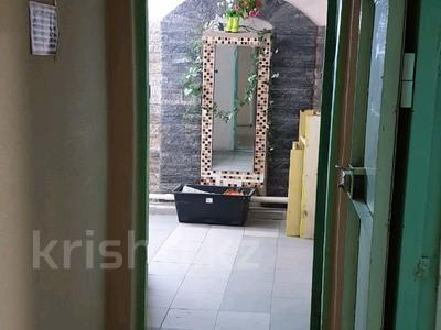 Помещение площадью 283 м², Орджоникидзе 48 за 17 млн 〒 в Усть-Каменогорске — фото 7