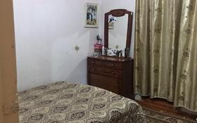 5-комнатная квартира, 110 м², 4/5 эт., Гамалея 7 — Гидро за 10.8 млн ₸ в