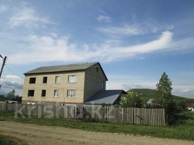4-комнатный дом, 360 м², 20 сот., Ботаническая за 16 млн ₸ в Риддере — фото 10